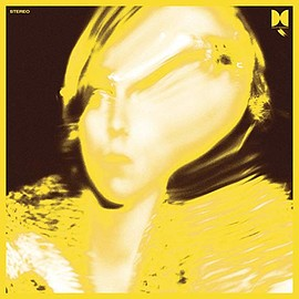 Ty Segall - Twins (CD)