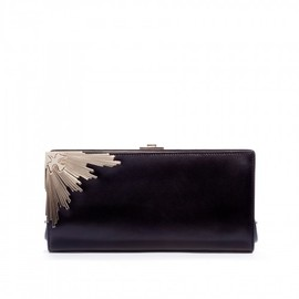 Jason Wu - Constance Black Clutch