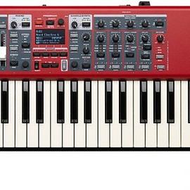Nord - Nord Electro 6 | Nord (ノード)
