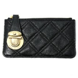MARC JACOBS - Key Case