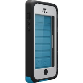 OtterBOX - Armor for iPhone5