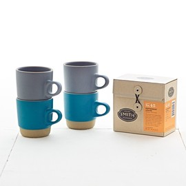 Heath Ceramics - Stack Mug Seasonal Color