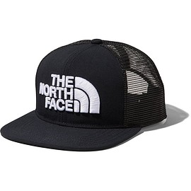 THE NORTH FACE - Message Mesh Cap