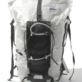 HYPERLITE MOUNTAIN GEAR - ICE PACK
