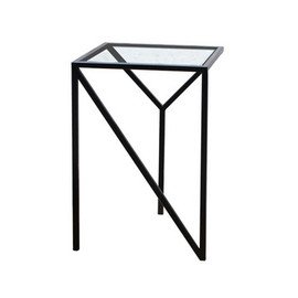 Miron Lior - NY Side Table