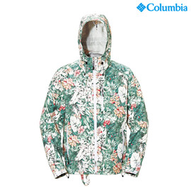 Columbia - Havre Heights Jacket