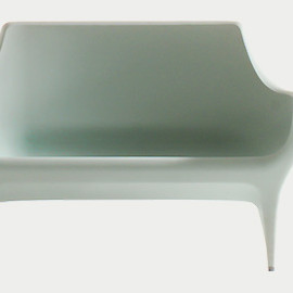 BD Barcelona Design - Showtime Sofa outdoor(ソファ アウトドア)