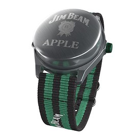 Jim Beam - Jim Beam® Apple Watch