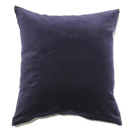 D&DEPARTMENT - CUSHION COVER FROM LIFESTOCK 静岡県