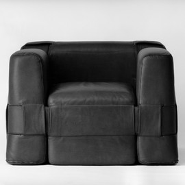 Cassina - Mario BEllini 932 Chair