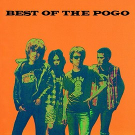 The Pogo - BEST OF THE POGO
