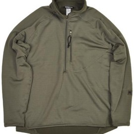 Patagonia - Patagonia M.A.R.S  R1 Pullover-Level2