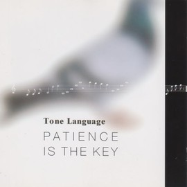 Tone Language - PATIENCE IS THE KEY