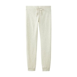 A.P.C. - Track suit trousers