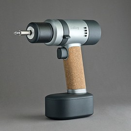 Yanko Design - Power Tools With Undeniable Style