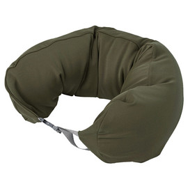 MUJI - Neck Pillow