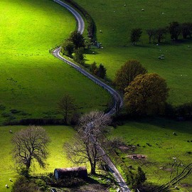 :Lake District National Park - ohyeahuknationalparks