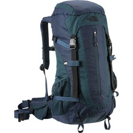 THE NORTH FACE - Tellus 30 / DB
