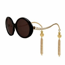 HOUSE OF HARLOW 1960 - Sasha Sunglasses