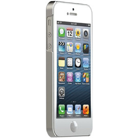 Tunewear - iPhone5 Case