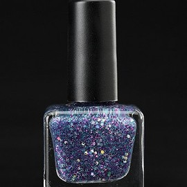 urban outfitters - UO Nail Polish - The Sparkle Collection
