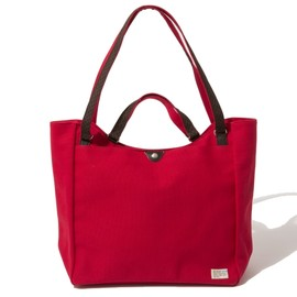 ELNEST CREATIVE ACTIVITY - AFIELD TOTE BAG