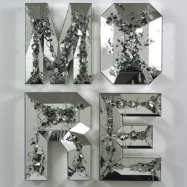 Doug Aitken - MORE