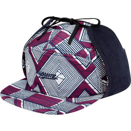 Supreme - African Trail Hat