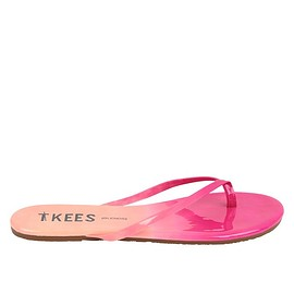 TKEES - BLENDS PINK DRIZZLE