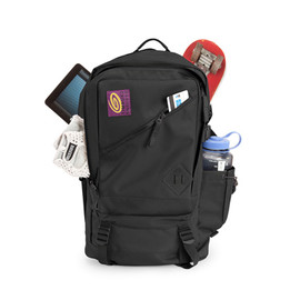 Timbuk2 - Haight Laptop Backpack