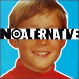 Various Artists - NO ALTERNATIV