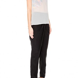 Cameo - PAPER THIN TOP