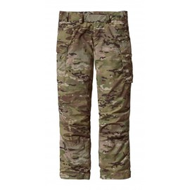 Patagonia - Jungle Uniform (JU) Pant - MultiCam