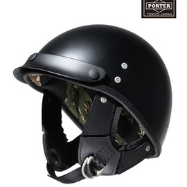 NEIGHBORHOOD, PORTER - OWL VISOR / FCL-HELMET