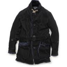nonnative - Coat