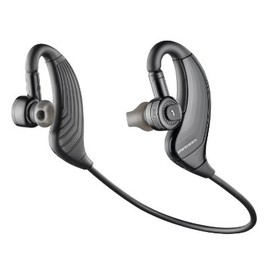 Plantronics - PLANTRONICS Bluetooth ワイヤレスヘッドフォン Backbeat 903+
