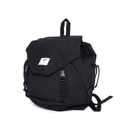 speedo - Back Pack L
