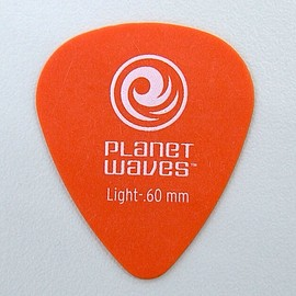 Planet Waves - Light 60mm