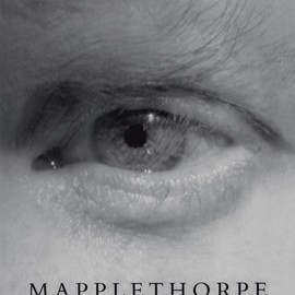 Robert Mapplethorpe - Robert Mapplethorpe: A Monograph