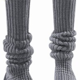adidas by Stella MaCartney - knit boot