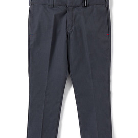 "BEDWIN - 9/L DICKIES OG TC PANTS ""JESSEE"""