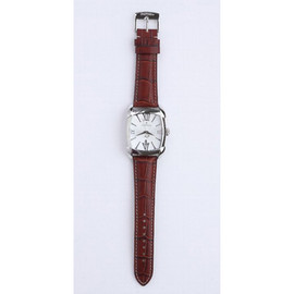 Orobianco - Watch