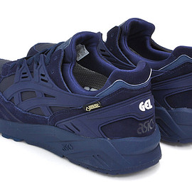 ASICS Tiger - ASICS Tiger GEL-KAYANO TRAINER
