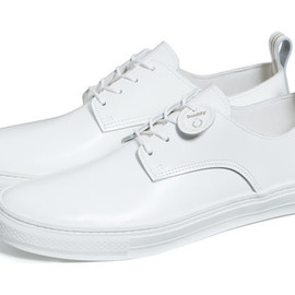 FRED PERRY - buddy for FRED PERRY Whippet, Sneaker