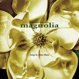 Aimee Mann - Magnolia: Music from the Motion Picture