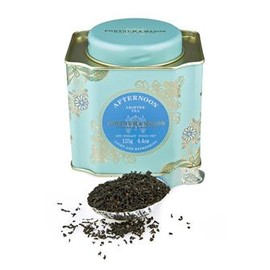 Fortnum&Mason - Afternoon Blend Decorative Caddy