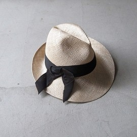 CHRISTIAN PEAU - HAT