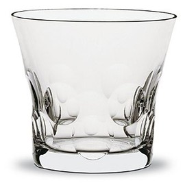 Baccarat - Crystal Beluga Tumbler (for my Margaritas)