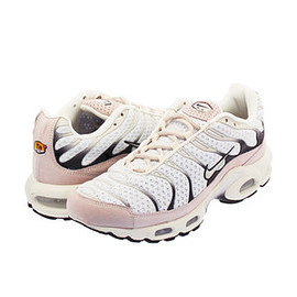 NIKE - NIKE LAB AIRMAX PLUS