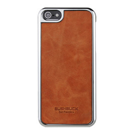 unicase - iPhone case